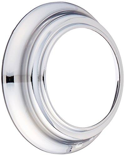 Moen 103461 Spout Escutcheon - Chrome