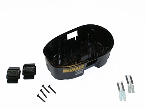 black and decker 18v kit - 5
