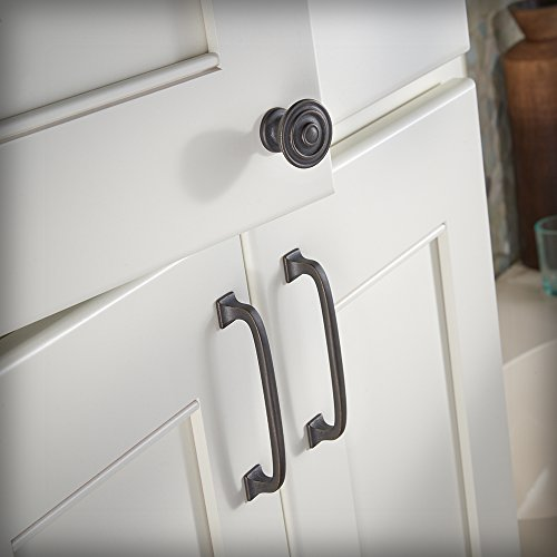 Buy pewter knobs and pulls for cabinets