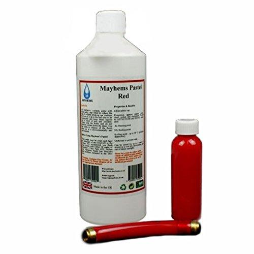 mayhems-pastel-coolant-premix-red-1-liter-pastel-premix-red