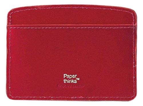 paperthinks-notebooks-card-case-scarlet-pt07006