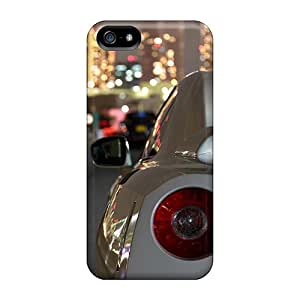 Cases Covers / Nissan Gtr Fashionable Cases For Iphone - 5/5s