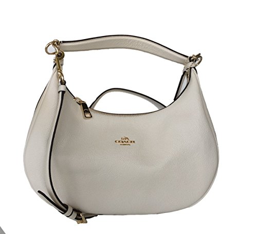 Coach Bags For Sales - 8