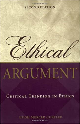 critical thinking torrent