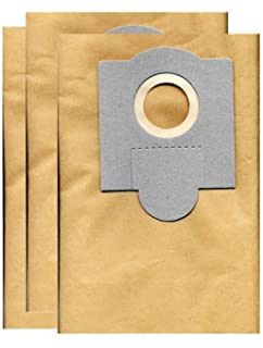 Amazon.com: Fein tii1mcrn 1 Micron aspiradora filtro: Home ...