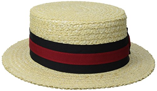scala-mens-laichow-braid-boater-hatbleachlarge