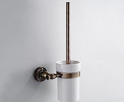 Vasca Da Bagno Metallo : Kieyy arredi in ottone porta asciugamani bagno wc rack per