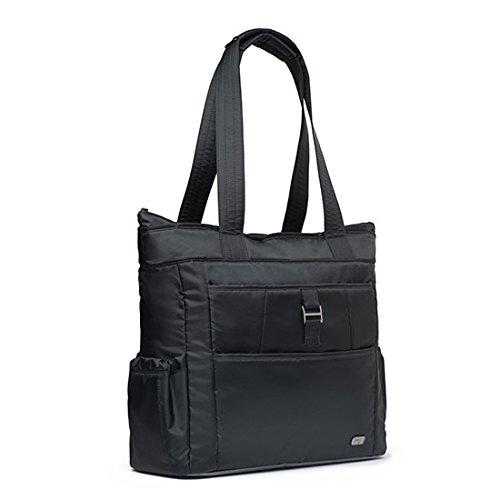lug-adagio-destination-tote-bag-midnight-black