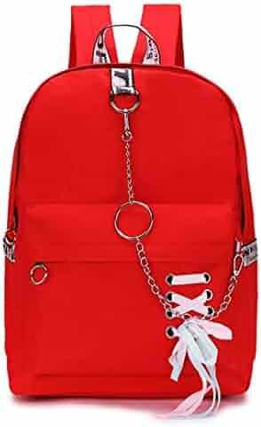 81a1e2fcb42d Shopping Reds - Fashion Backpacks - Handbags & Wallets - Women ...