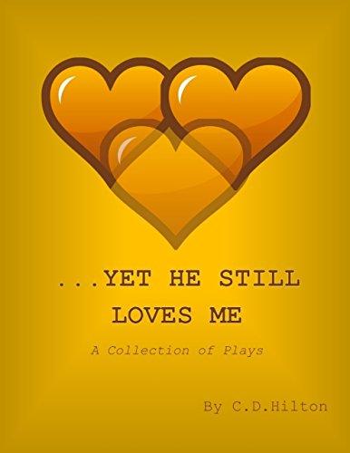 yet-he-still-loves-me