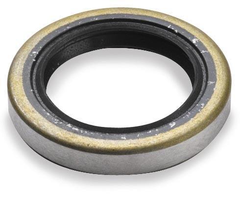EPI PTO Seal WE524581 by EPI