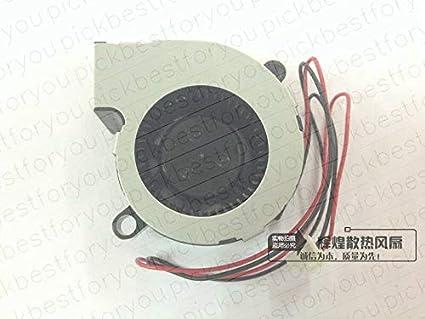 NMB-MAT 1608KL-05W-B39 fan 24V 0.08A 3wire 40*10*20mm  434-2