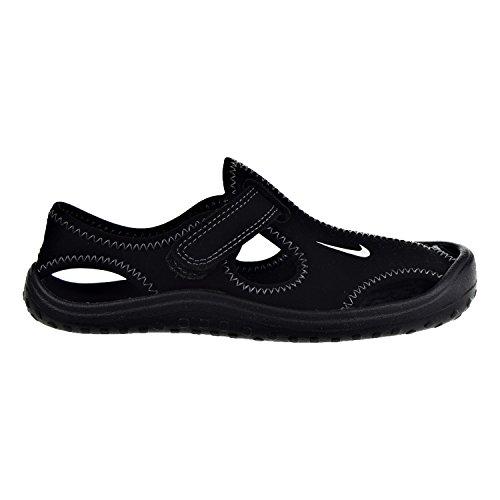 "Nike Sunray Protect PS ""Black"" 903631-001"