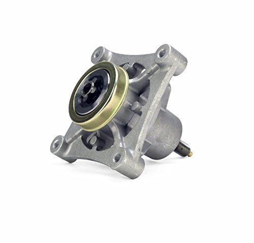 Erie Tools Lawn Mower Spindle Assembly for AYP 174356 174358 Husqvarna 532 17 43-56 Fits AYP 48