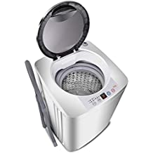 Amazon Com Washing Machine