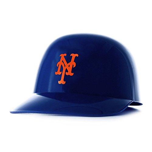 fathers-day-sugar-free-gummy-bears-in-a-ny-mets-mini-baseball-batting-helmet-mlb-diabetic-candy