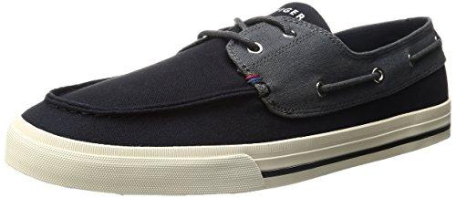 Tommy Hilfiger PHILO Fashion Sneaker