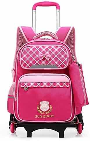 59998518167c Shopping Nylon - $100 to $200 - Pinks - Luggage & Travel Gear ...