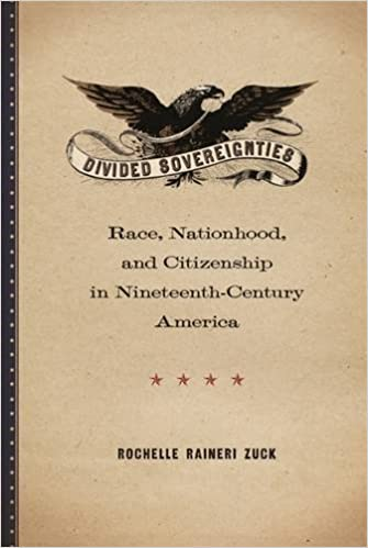 {* TOP *} Divided Sovereignties: Race, Nationhood, And Citizenship In Nineteenth-Century America. Plasmid rangad acero SAMHSA Cross descenso