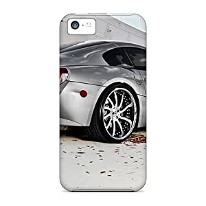 Great Hard For Iphone 6 Phone Case Cover (DYe5801hAWu) Support Personal Customs Lifelike Bmw Skin