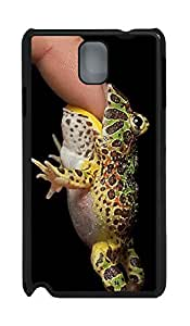 TPU iPhone Case, Tinker Bell iPhone 6 (4.7 inch) Cover, Custom iPhone 6 Case, Protection