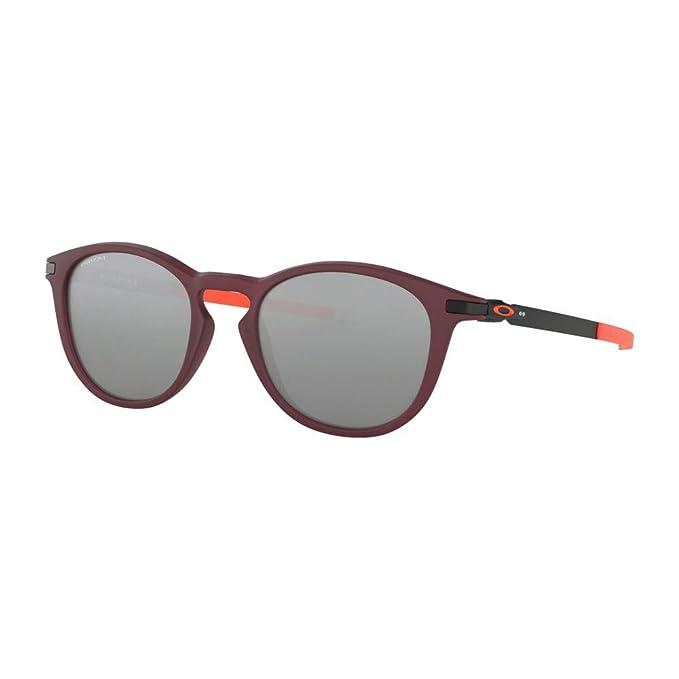 Oakley 0OO9439 Gafas de Sol, Matte Vampirella, 50 para ...