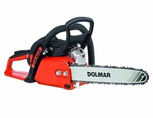 Dolmar Benzin-Motorsäge PS-32C 35 cm, 701165035