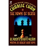 img - for Charlie Chan in the Pawns of Death (Paperback) - Common book / textbook / text book