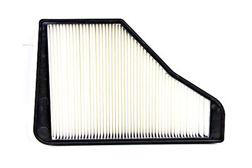 MERCEDES S CL-Class Coupe W140 C140 Particulate Cabin Air Filter 1991-1999