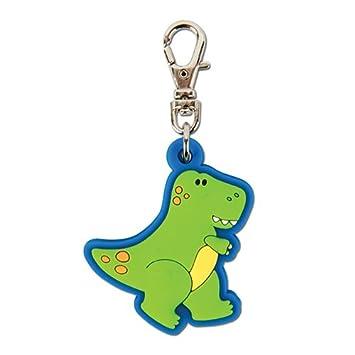 Llavero Dinosaurio de Stephen Joseph: Amazon.es: Oficina y ...