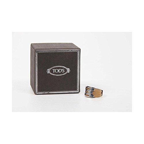 tods-womens-ring-xjwa0080100su0c604