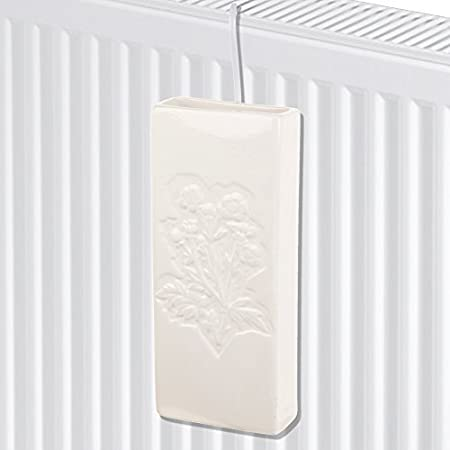 URBNLIVING 205mm Radiator Hanging Humidifier