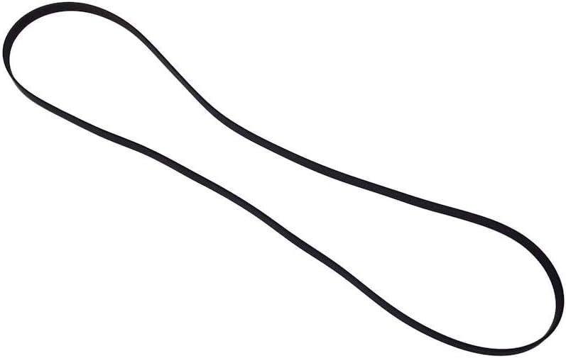 Turntable Belt for Thorens TD-190  TD 190   TD-320   207