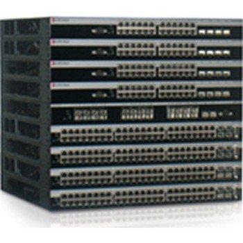 C5 (48) 10/100/1000 At-Poe Rj45 Ports , (4) Combo ...