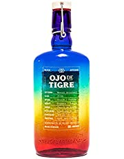 Ojo de Tigre Joven 750 ml Pride 2021