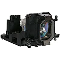 Powerwarehouse Christie LW401 Projector Lamp by Powerwarehouse - Premium Powerwarehouse Replacement Lamp