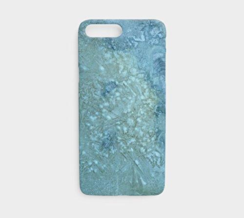 Tiff 1 iPhone 7 / 8 - Co Tiff