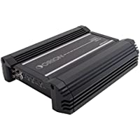 Orion XTR1000.1D XTR Series Amplifier