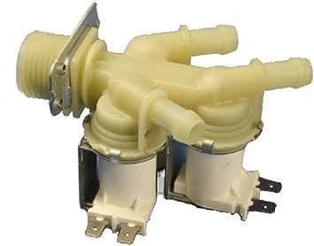 Lg Electronics Aju71030102 Washing Machine Water Inlet Valve Pipe Fittings Amazon Com
