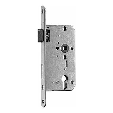 BKS FH Türschloss//Stahltürschloss//Einfallenschloss DO 9.2 Dornmaß 65mm