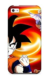 Fashion Case Beck amelia stanley's Shop Best Awesome Dbz Flip Ghs9WDh81cS case cover With Fashion Design For Iphone 4s