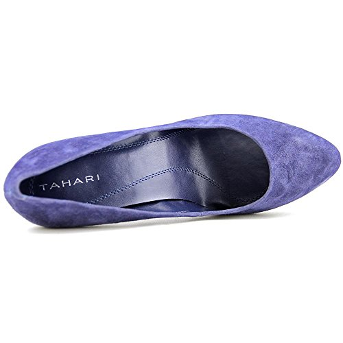 Tahari Dolly Ante Tacones