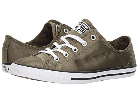 Converse Chuck Taylor All Star Dainty OX Women's Shoes for sale  Delivered anywhere in USA