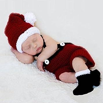 Amazon.com: Kalevel? Suave punto para bebé, crochet hecho a ...