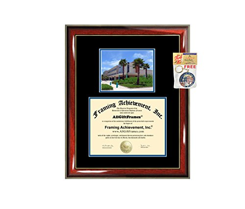 Texas A&M University Corpus Christi Diploma Frame TAMUCC Graduation Degree Certificate Plaque College Double Matted Framing Graduate Gift ()