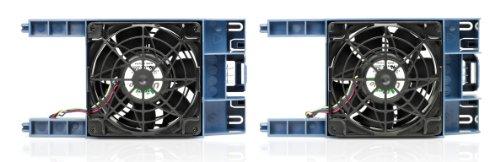 (HP System Fan Kit Cooling)