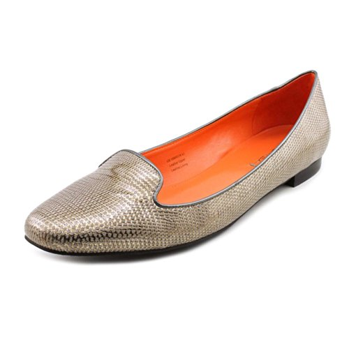 A través de Edina zapatos de Spiga Mocasines para mujer