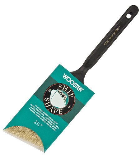 wooster-brush-m5101-2-1-2-ship-shape-oil-based-angle-sash-paintbrush-2-1-2-inch