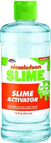 Best Glue Paste & Tape