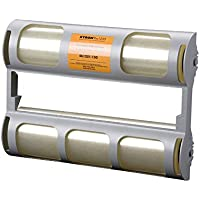 Xyron Pro 1255 12.5In Perm Adh 100Ft 5 Pack